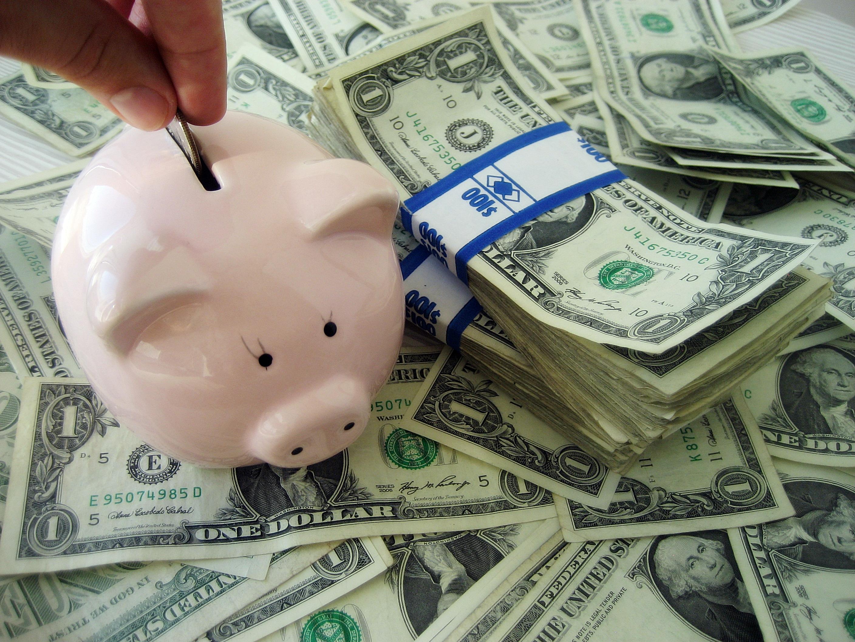 醫生也該懂的理財之道:我用死薪水輕鬆理財賺千萬