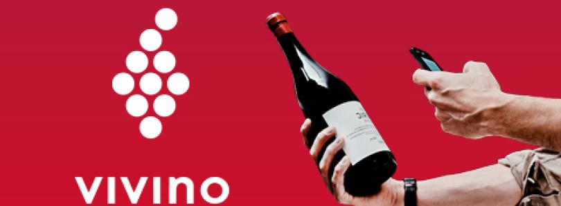 愛酒人不可不知的app – Vivino