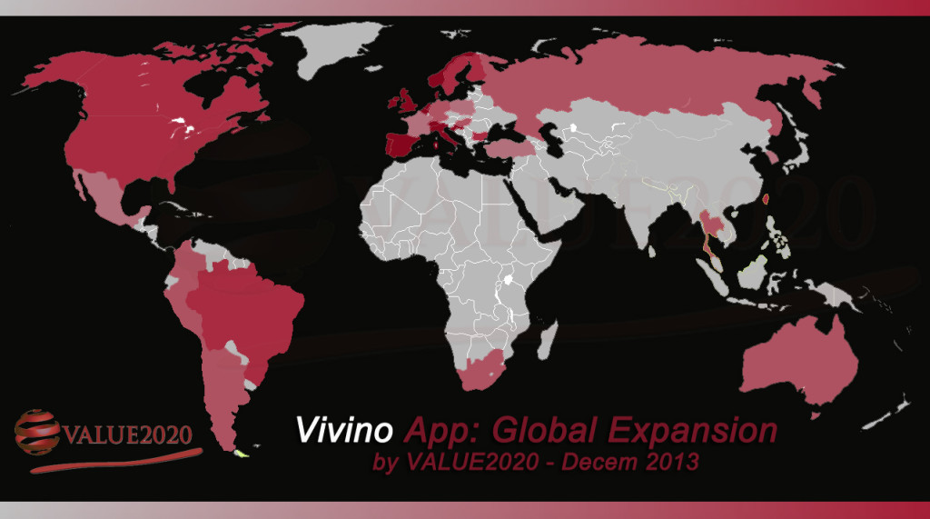 vivino-in-the-world1