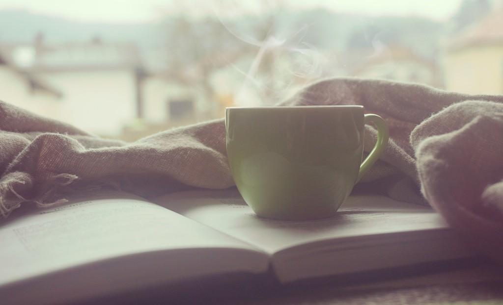 book-1276778_1280