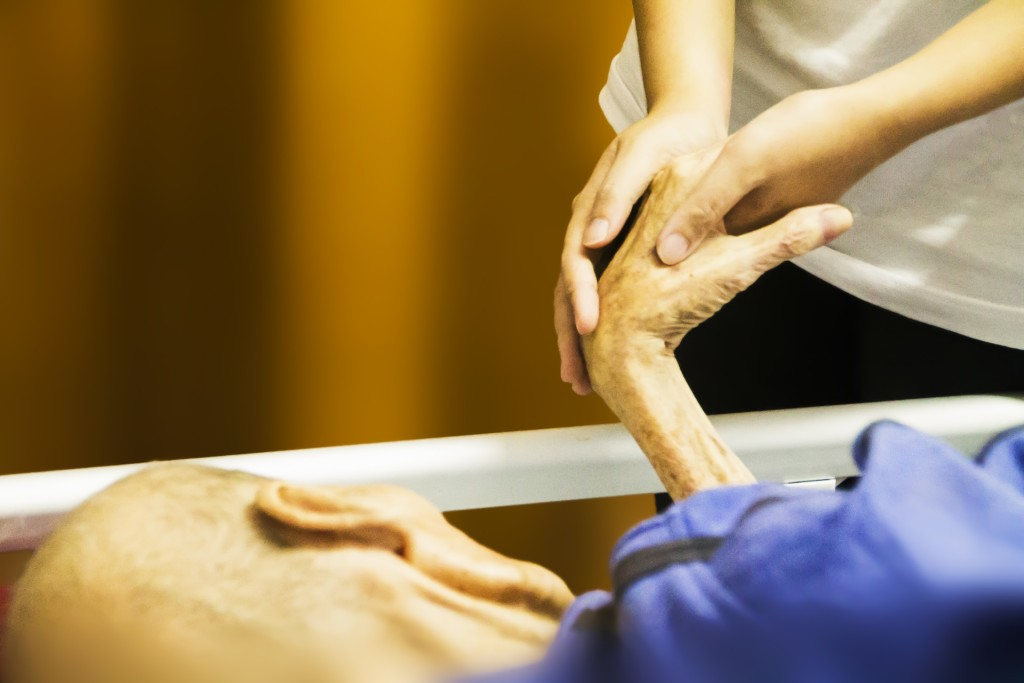 hospice-1794418_1920
