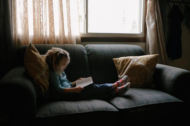 電子書讓你讀更多?讀墨Readmoo使用心得